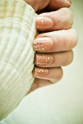 Sparkles and Sand by Cinderella2B