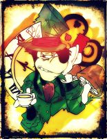 Mad_As_A_Hatter by marvelzombie101