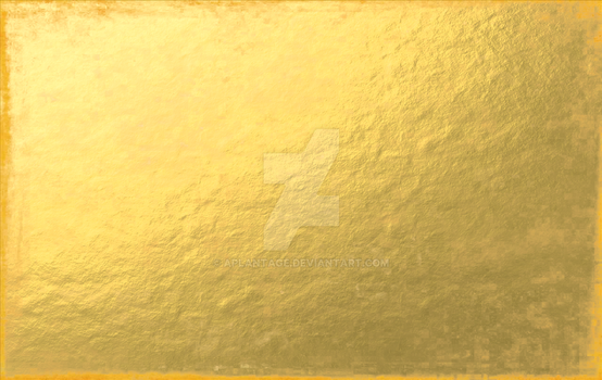gold foil 1 by aplantage