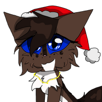 Quailheart's ready for Christmas |Gift| by S1lverwind
