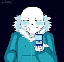 Sans proposes by Oreon-la