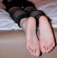 Sister-feet by FootFetishGuy1961