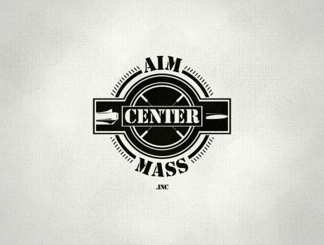 Aim Center Mass by aviatStudios