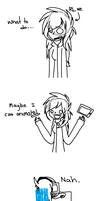 this is why my animations are very late by Slendery-Blaze