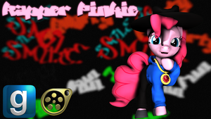 Rapper Pie [DL] by Longsword97
