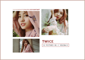 Photopack 2487 // TWICE. by xAsianPhotopacks