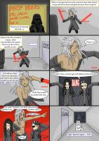 TOTWB.Page 11. by Lord-Evell