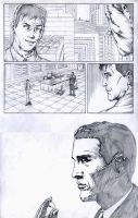 SanEspina Batman Issue2 page12 by santiagocomics