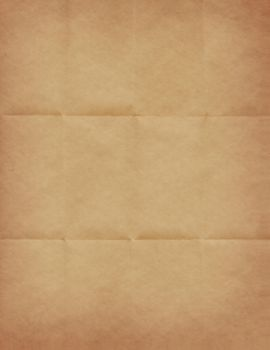 Old Paper Texture 05 by KnightRanger