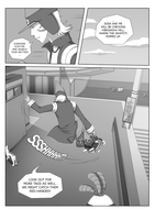 JSRR Page 47 by NessaSan