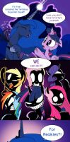 Punish by doubleWbrothers
