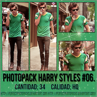 +Photopack Harry Styles #06. by PerfectPhotopacks