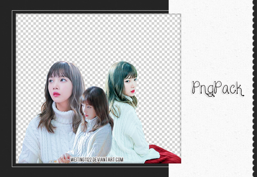 JOY PNG PACK By Weiting1122 by weiting1122