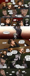 CA: Chapter 04 Page 31-35 by Charil