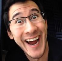 Who's love Markiplier? by MalGirl101