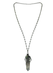 Scrying Necklace 3 by ED-resources