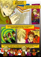 this is not fiction pg 01 by bunkun