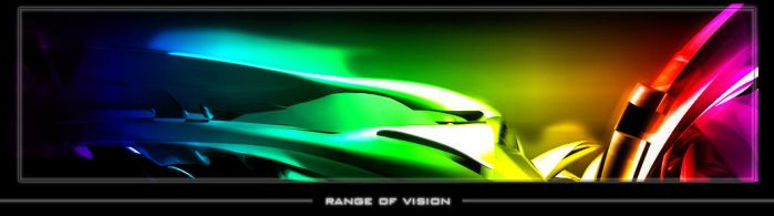 range of vision by zigshot82