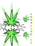 legalize it by Goldphishy