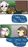 Abnormal Phantom chapter 2 page 3 by emmbug124