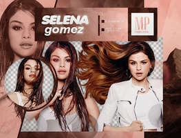 PACK PNG 855| SELENA GOMEZ by MAGIC-PNGS