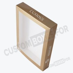 Design Your Favorite Gift Card Boxes by customboxesfor