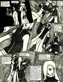 N.H.R. page 136 by asassain4