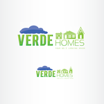 Verde Homes by 7marxx