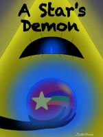 A Star's Demon: A MaBill story... by SisterStories