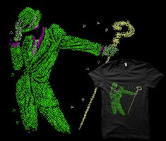 Riddle Me This by Nox-dl