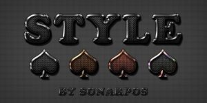 style315 by sonarpos