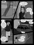 Chapter 2 Page 01 by ErinPtah