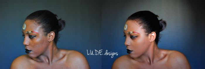 Retouched 1 by LUDEdesigns