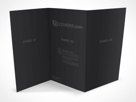 BROCHURE006 by PSDCovers