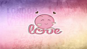 Love by IluAm