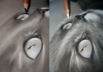 The difference detail makes - Javel Commission by secrets-of-the-pen