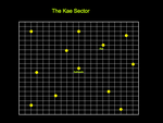 Kae Sector by space-commander