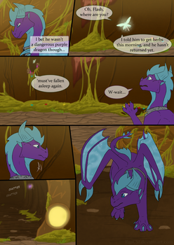 PL: Ch.4 End of the Tunnel - page 28 by RusCSI