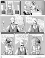 Corpsetale Pg 8 by Atomic52