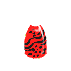 Very Rare Marking Potion by ReapersSpeciesHub