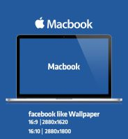 Macbook by SucXceS