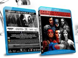JL Blu-ray_v2 by childlogiclabs
