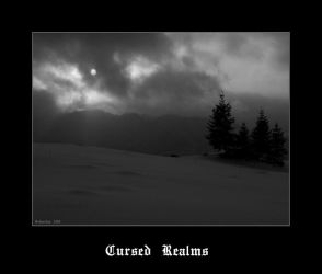 Cursed Realms by schaerban