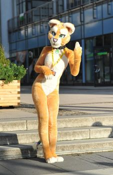 005 Sofia Lioness at EF16 by basil-lion