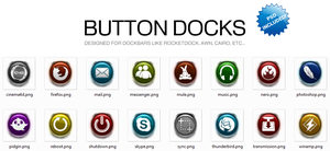 Button Docks by deviantdark