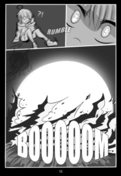 Toaka:OFF - Ch.1 pg.12 by Jeyawue