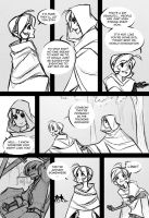 Chapter 1: Page 30 by DemonRoad