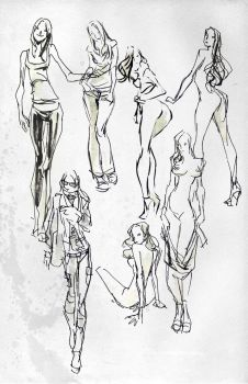 jtSketchbook_015 by JohnTimms