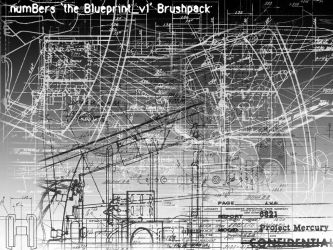 .numbers 'the blueprint_v1' by 01041003