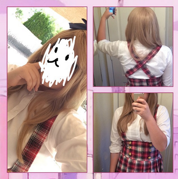 hetalia day prep by courbeause